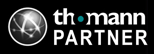 Thomann Partnerlink